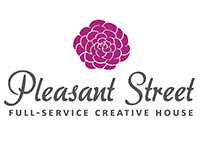 Pleasant Street Creative Denise Lange