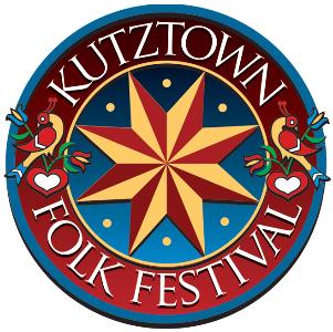 Kutztown Logo